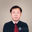 張掖律師-薛君山律師