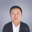 宿州律師-朱春律師
