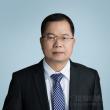 中山律師-劉疊律師