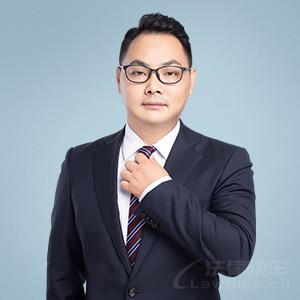 劉咸江律師