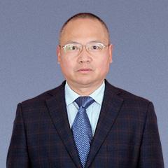吳積仁律師