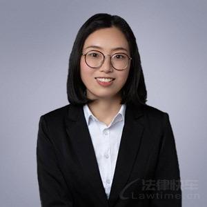 吳文艷律師