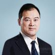 十堰律師-朱延楨律師