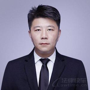 肖升東律師
