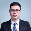 宜昌律師-孫培佳律師