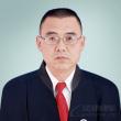 東營律師-萬洪衛律師