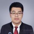 泰安律師-范海華律師