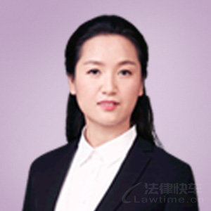 刘焕廷律师