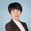 長治律師-崔化琴律師