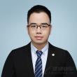 朔州律師-楊志剛律師