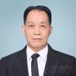 洛陽律師-靳紅站律師