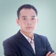 新鄉律師-聶壯云律師
