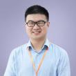 安陽律師-敦新余律師