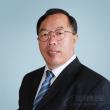 阿拉善盟律師-劉廣軍律師