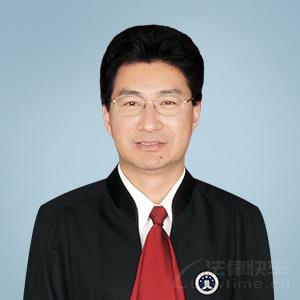 郭炳軍律師