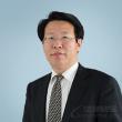 大連律師-張延濤律師