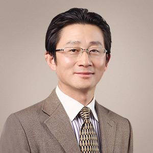 汪騰鋒主任律師