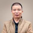 梅州律師-劉尋元律師