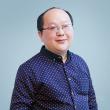 泰州律師-周網龍律師