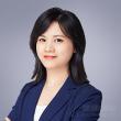 廣州律師-林麗娜律師