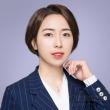 蘇州律師-顏惠律師