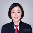 溫州律師-吳星星律師