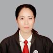東莞律師-李翠英律師