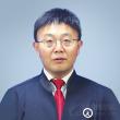 杭州律师-易德铭律师