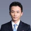 广州律师-张彬彬律师