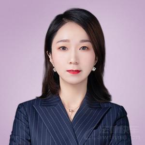江會敏律師