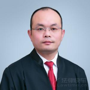 杜永胜律师