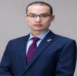郑州律师-张龙律师