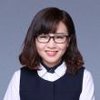 廣州律師-丁婷婷律師
