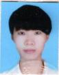 金華律師-王娟律師