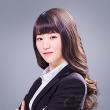 瀘州律師-馬丹律師