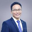 廣州律師-朱明利律師