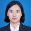 蕪湖律師-李文律師