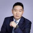 廣元律師-張聯平律師
