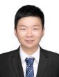 北京損害賠償律師朱顏彰師