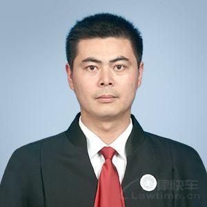 胡雪峰律師