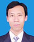 興安盟律師-郭長柱