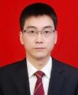 中江县律师-黄豹律师