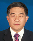 红桥区律师-刘秉禹律师