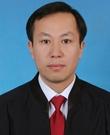 衡南縣律師-雷志偉律師