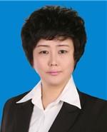 上海君然律师事务所