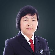 李金煥律師