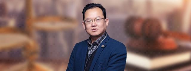 延安律师-崔树森