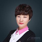 王凱寧律師