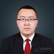 馬志鵬律師