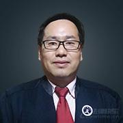 程廣超律師